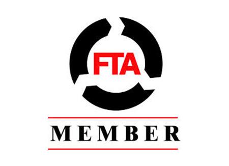 FTA Member