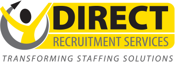 Direct Recruitment Services