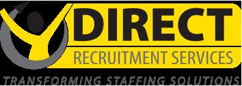 Direct Recruitment Services
